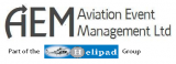Aviation Events Managment Ltd